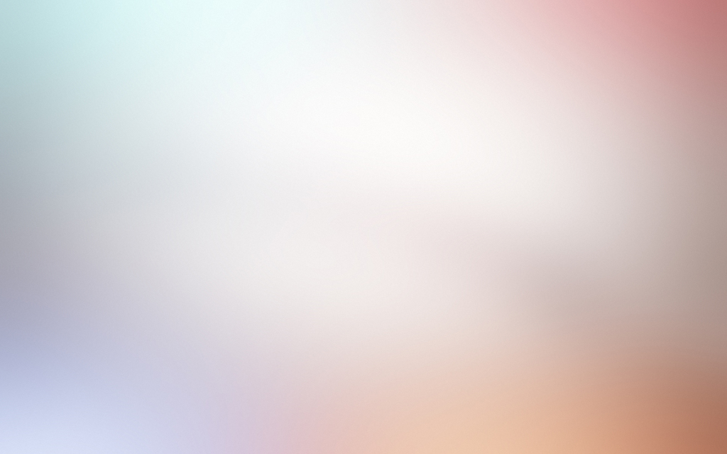 vemoso-wallpaper